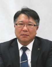 홍현근 국장