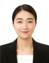 박지원 기자