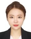 박예지 기자